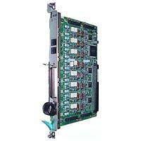 Плата расширения KX-TDA0181X PANASONIC