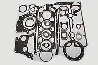 Набор прокладок двигателя (полный) Д-240 (МТЗ) (арт. 1902)