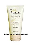 Кремообразное очищающее средство Ultra-Calming Aveeno