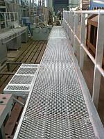 Лист просечно-вытяжной нержавейка 2 мм 1000х2000 нержавейка лист недорого купить Гост Металл