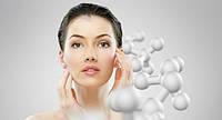 Основные формы витамина С в косметике
