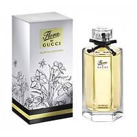 Женская туалетная вода Gucci Flora by Gucci Glorious Mandarin (Гуччи Флора Бай Гуччи Глориус Мандарин)