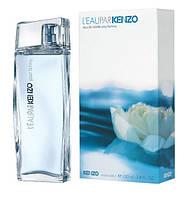 Женская туалетная вода L'Eau par Kenzo (Ля Пар Кензо, Ле Пар Кензо), духи Кензо женские