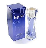 Женская парфюмированная вода Hypnose Lancome (Гипноз Ланком) - превосходный, опьяняющий аромат! Кировоград