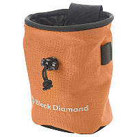 Магнезница Black Diamond Chalk Bags