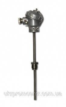 Термпореобразователь ТХА1-28 ТНН1-28