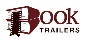 Буктрейлер - як привернути увагу до своєї книги через інтернет