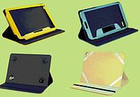 Чехол для планшета 3Q Qoo! Q-pad MT0736C