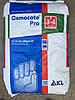 Osmocote Pro 17-11-10+2MgO+TE(3-4 мес.) 25кг.