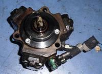 Топливный насос высокого давления ( ТНВД )FiatDoblo 1.3MJet2005-2009Bosch 0445010138, 55198933