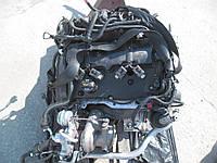 Двигатель BMW 1 (F20) 125i 2011-... тип мотора N13B16A