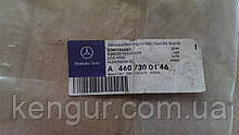 Склопідйомник Mercedes G-class W460 A4607300146