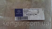 Стеклоподъемник Mercedes G-class W460 A4607300146