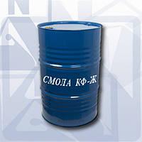 Смола карбамидоформальдегидная марки КФ-МТ-15 TSh 6.1-00203849 -104:2007