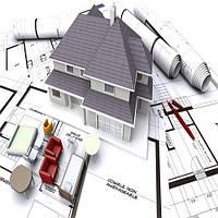 Дизайн фасада, подбор фасадного декора