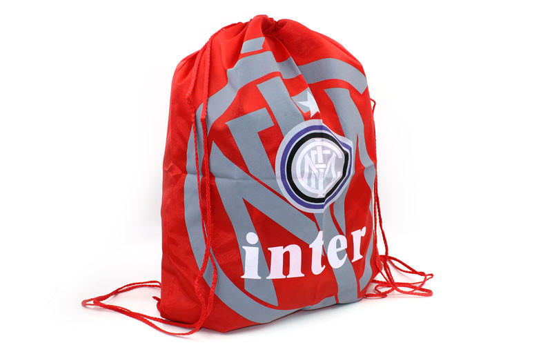 Рюкзак-мешок INTER GA-1015-IN(2)