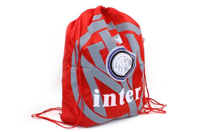 Рюкзак-мешок INTER GA-1015-IN(2), фото 2