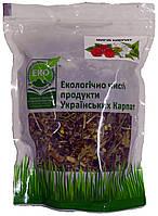 """Чай травяной Еко стандарти Карпат ''Магія Карпат"""" 75г."""
