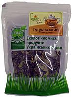 "Чай травяной Еко стандарти Карпат ''Гуцульський"" 100г."