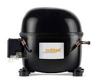 Компрессор герметичный Cubigel MX23FB_A (ACC)