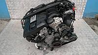 Двигатель BMW 3 (E90) 318i 2,0i 2007-2011 тип мотора  N43 B20 A