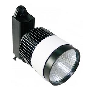 комплектующие к трековым светодиодным светильникам