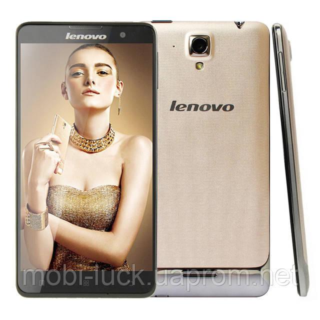 Купить оригинальные смартфоны LENOVO 2016 года.