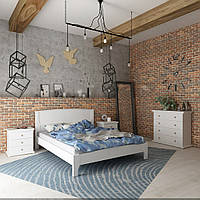 Кровать Бегония, фото 1
