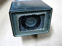 Камера задняя вида для Nissan Primera P12 универсал, 2004 г.в. K77810AU110