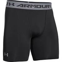 Under Armour - Компрессионные шорты HeatGear