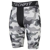 Adidas Techfit Adistar Short Tight (SS16)
