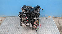 Двигатель BMW 1 (E87) 116i 2003-2012 тип мотора N45B16A.