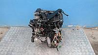 Двигатель BMW 1 (E87) 116i 2003-2012 тип мотора N45B16A., фото 1