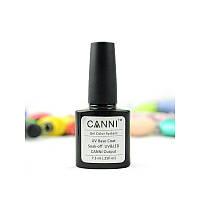 Базовое покрытие Canni,Base Coat 7,3 мл