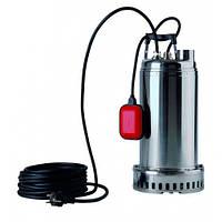 Насос дренажный DAB DRENAG 1000 M-NA (1 кВт)