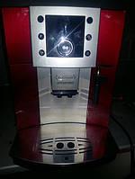 Кофеварка Delonghi Perfecta ESAM 5400