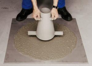 Добавки в бетоны