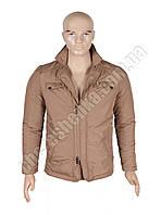 Мужская куртка GB