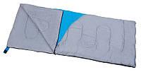 Спальник Saxifraga Delta