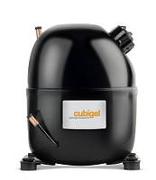 Компрессор герметичный Cubigel MS30FB (ACC)