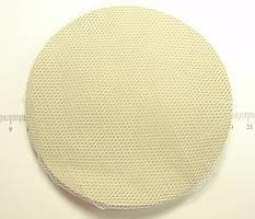 Сетка для волос  цвет Белый, цена за 1 упаковку (1уп. 20 шт.)