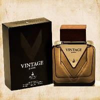 Мужская парфюмированная вода Baug Sons Vintage Dark 100ml, фото 1