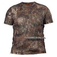 Футболка Chameleon Cool-Max Nomad