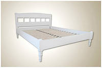 Кровать Моранта, фото 1