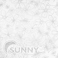 Рулонная штора Garden, фото 1