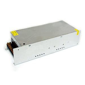 стабилизатор напряжения мощность 350 Вт