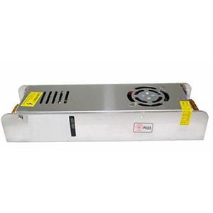 стабилизатор напряжения мощность 250 Вт