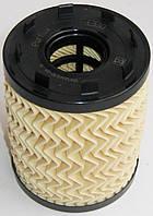 Фiльтр масляний Fiat Doblo 1,3 Multijet (2004-2016) сист. Purflux
