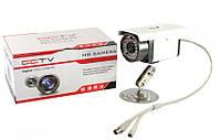 Аналоговая камера 340