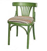 Ирландский кухонный, мягкий стул